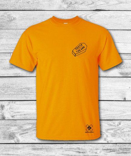 camiseta-surf-skate-cofin-amarillo-front-eyesimmetric