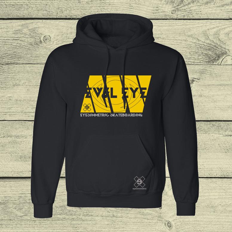 sudadera-surf-skate-afgan-negra-amarillo-eyesimmetric
