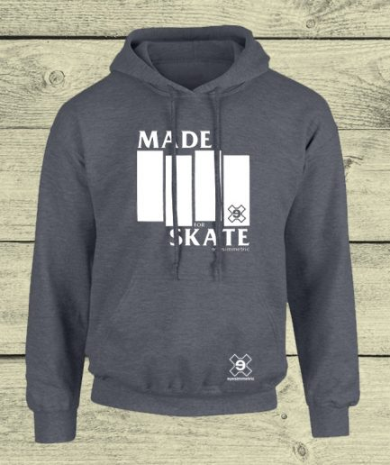 sudadera-surf-skate-blackflag-gris-eyesimmetric