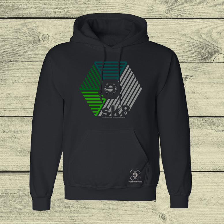 sudadera-surf-skate-darma-verde-eyesimmetric