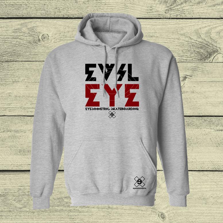 sudadera-surf-skate-evil-eye-gris-eyesimmetric