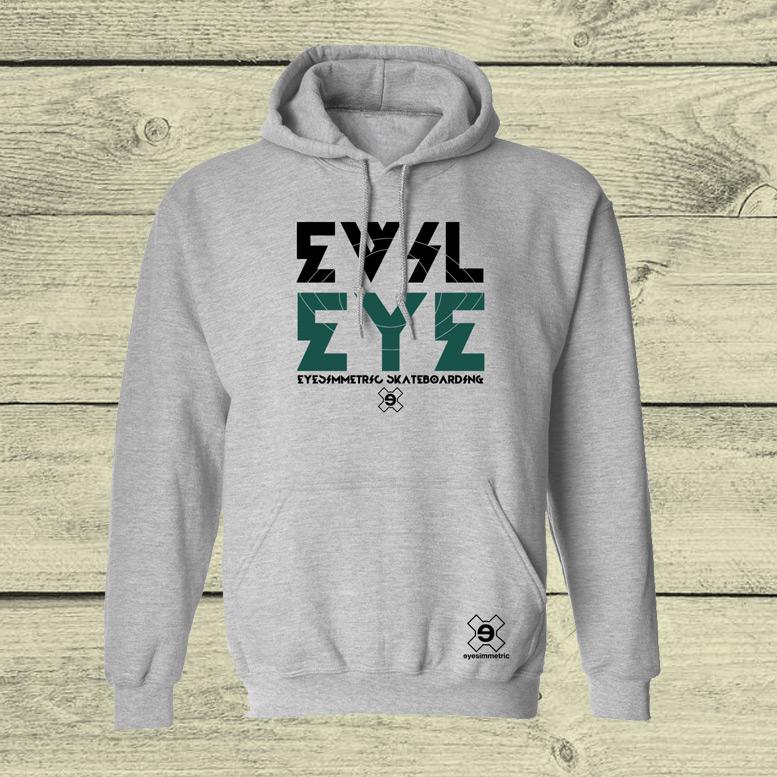 sudadera-surf-skate-evil-eye-gris-verde-eyesimmetric