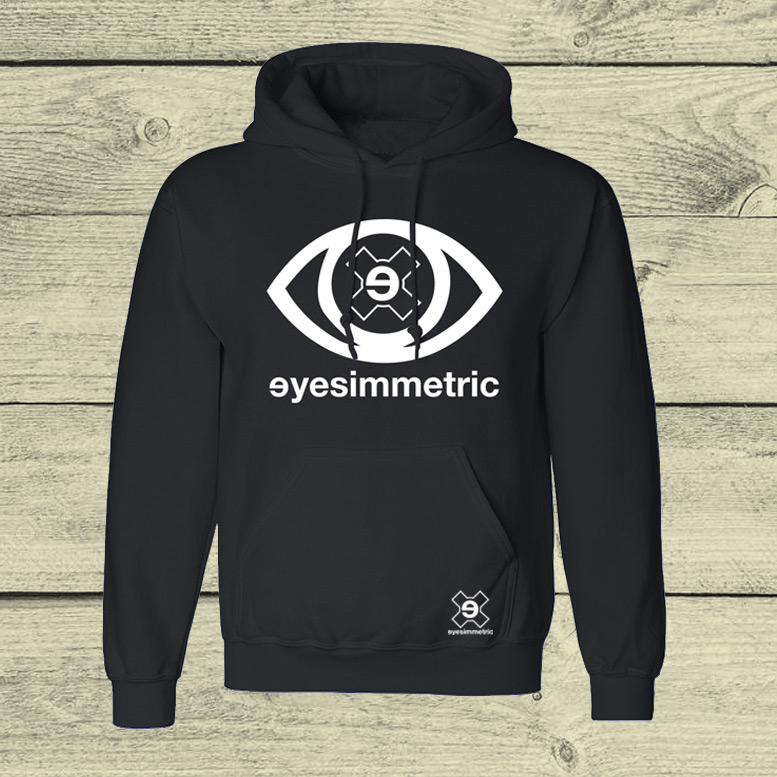 sudadera-surf-skate-eye-negra-eyesimmetric