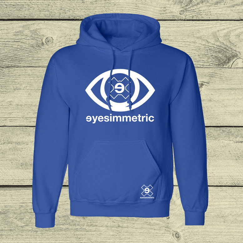 sudadera-surf-skate-eye-royal-eyesimmetric