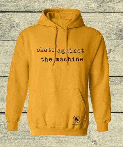 sudadera-surf-skate-satm-amarillo-eyesimmetric