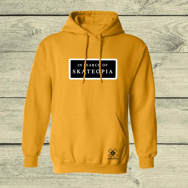 sudadera-surf-skate-skateopia-amarillo-eyesimmetric-hoodie