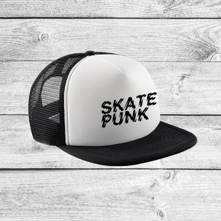visera-eyesimmetric-skate punk-bn-trucker-hat