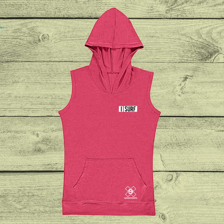 camiseta-choto-rojo-every-girl-delante
