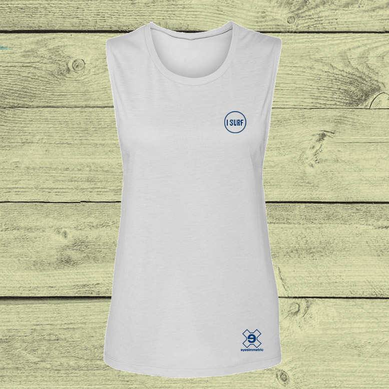 camiseta-tirantes-blanco-i-surf-delante