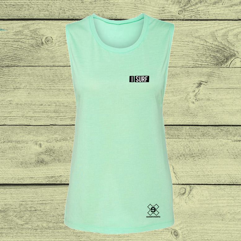 camiseta-tirantes-verde-every-girl-delante