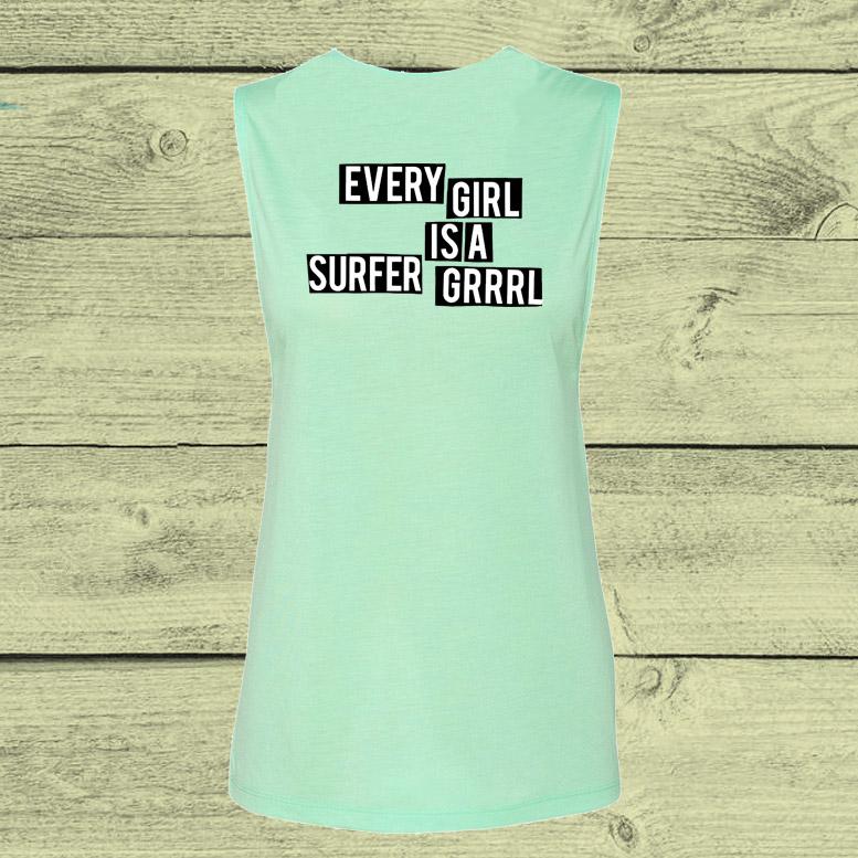 camiseta-tirantes-verde-every-girl-detras
