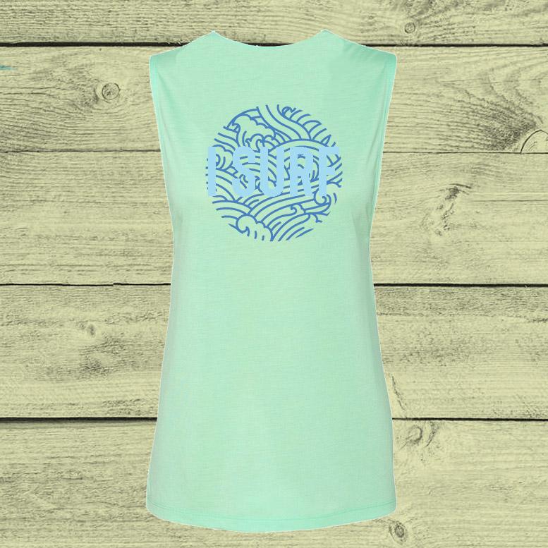 camiseta-tirantes-verde-i-surf-detras