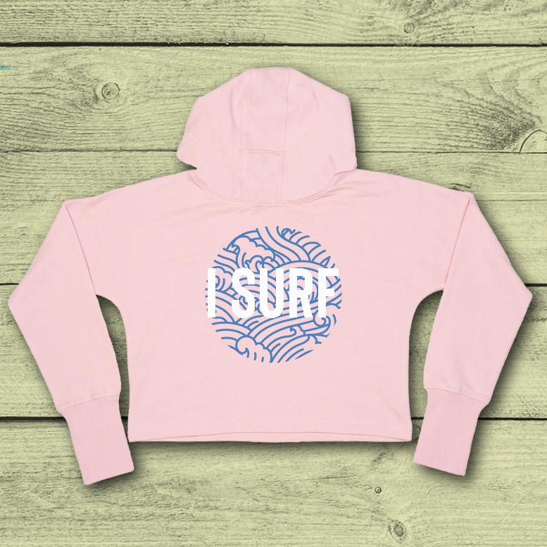 sudadera-corta-rosa-i-surf-back