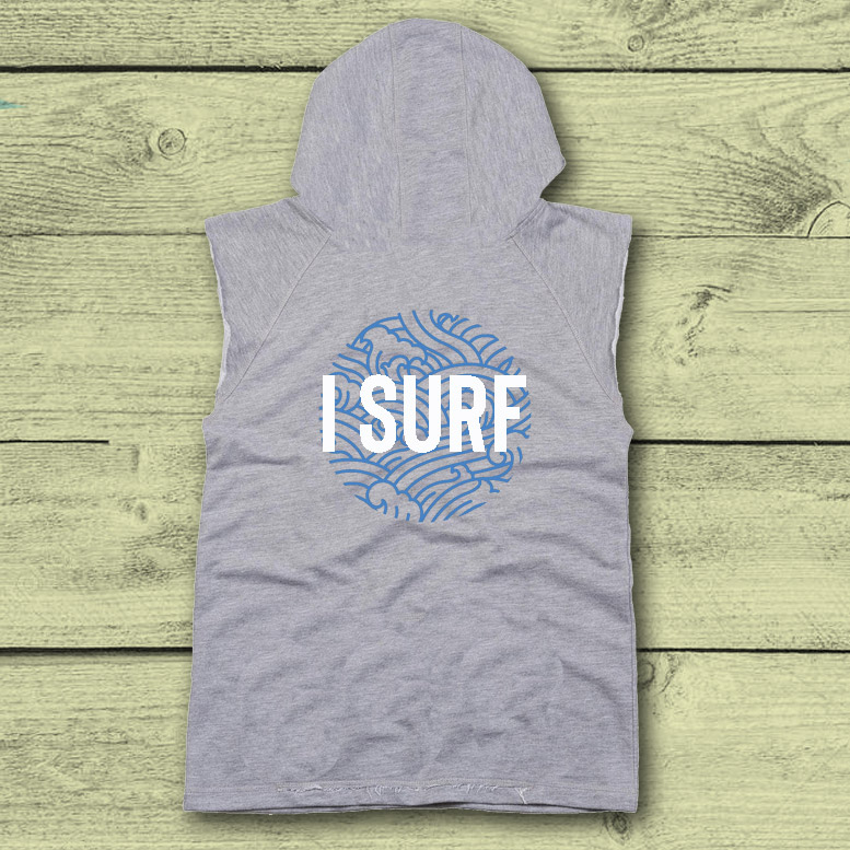 sudadera-sin-mangas-gris-i-surf-back