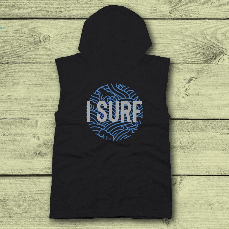 sudadera-sin-mangas-negra-i-surf-back