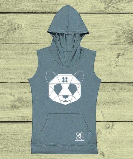 camiseta-choto-verde-panda-delante