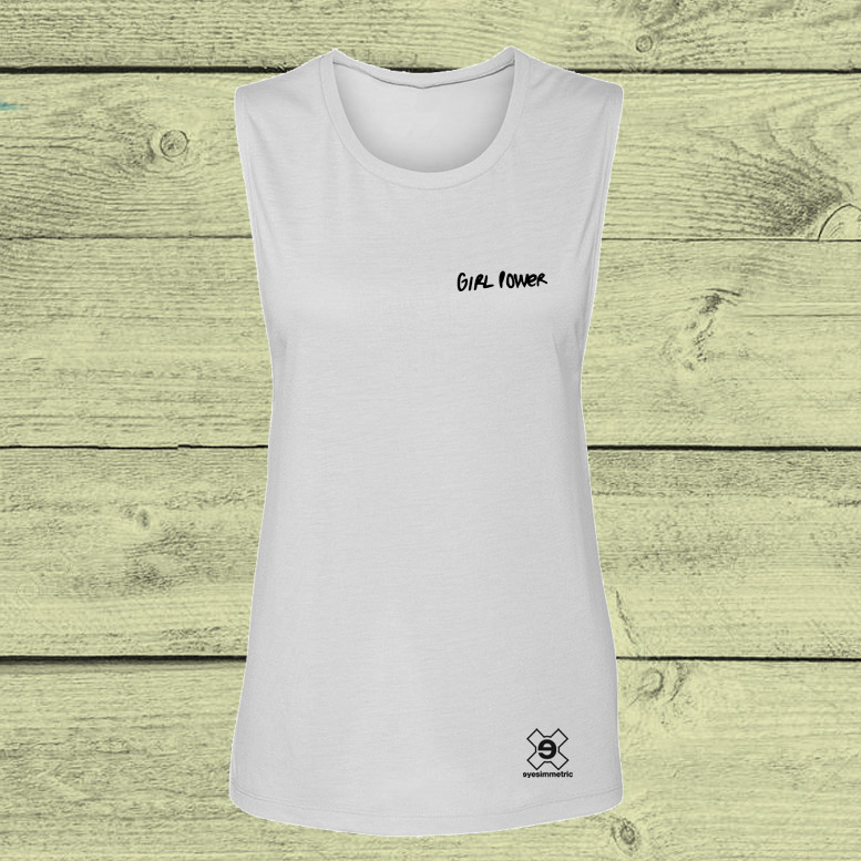 camiseta-tirantes-blanca-lips-delante