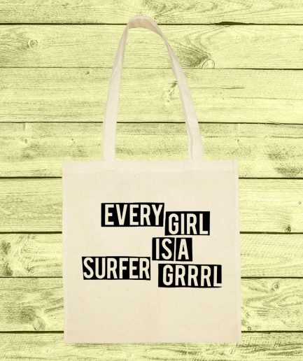 eyesimmetric-every-girl-totebag-blanco