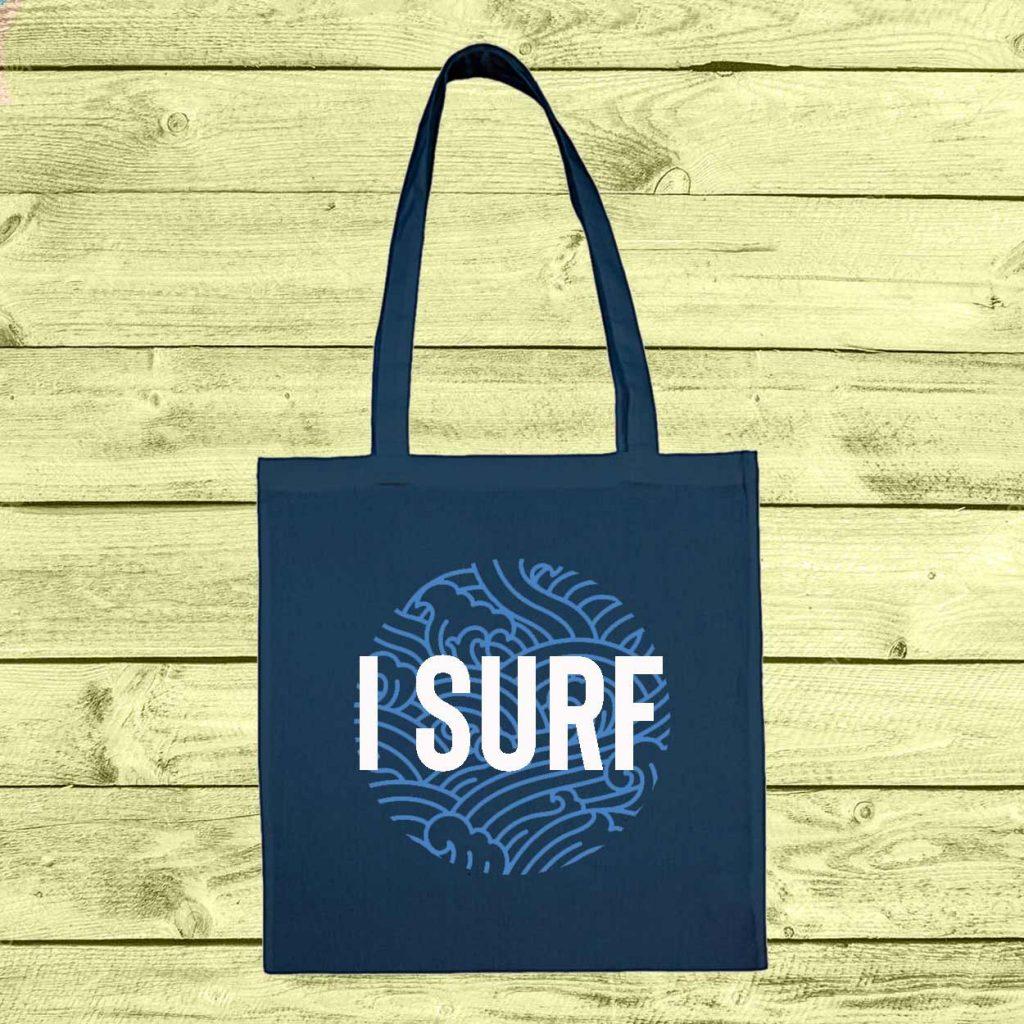 eyesimmetric-i-surf-totebag-azul