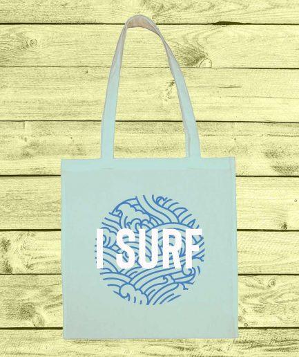 eyesimmetric-i-surf-totebag-azulclaro