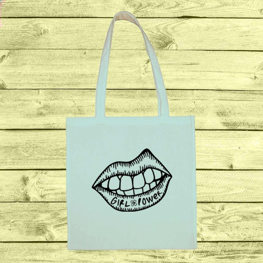 eyesimmetric-lips-totebag-azulclaro