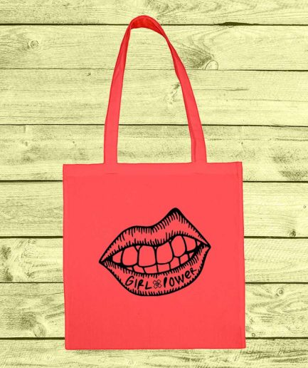 eyesimmetric-lips-totebag-rosa