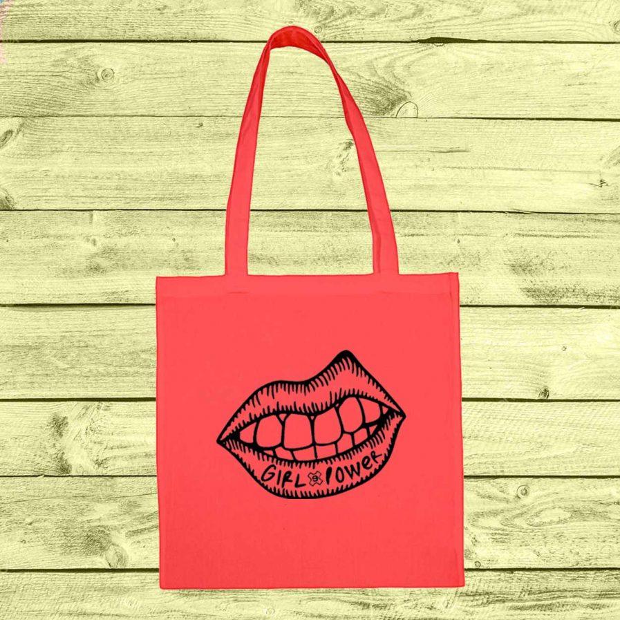 eyesimmetric-lips-totebag-rosa