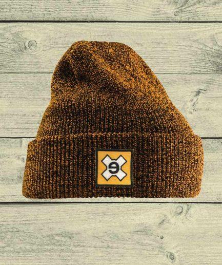 gorro-lana-eyesimmetric-logo-amarillo