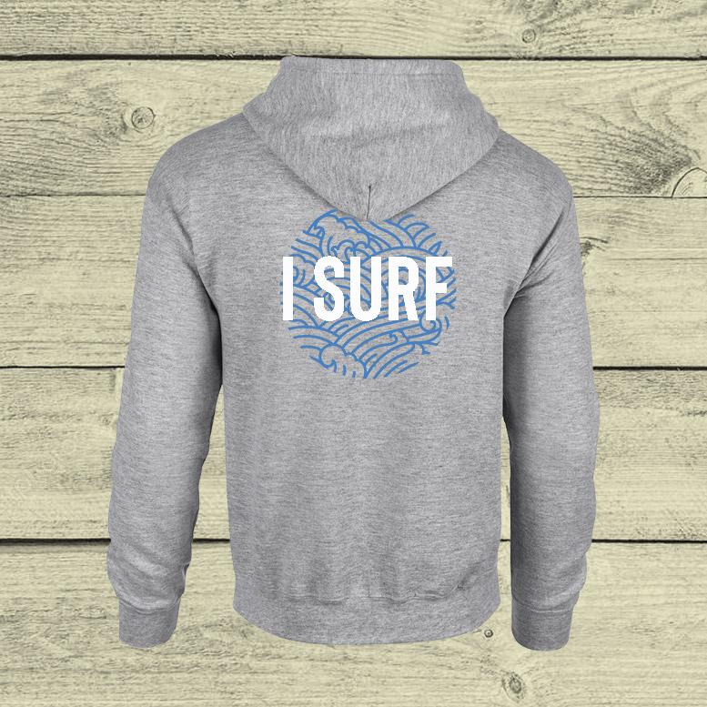 sudadera-unisex-gris-i-surf-detras
