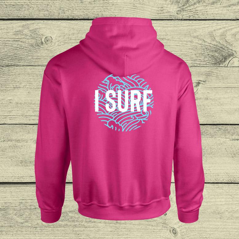 sudadera-unisex-rosa-i-surf-detras