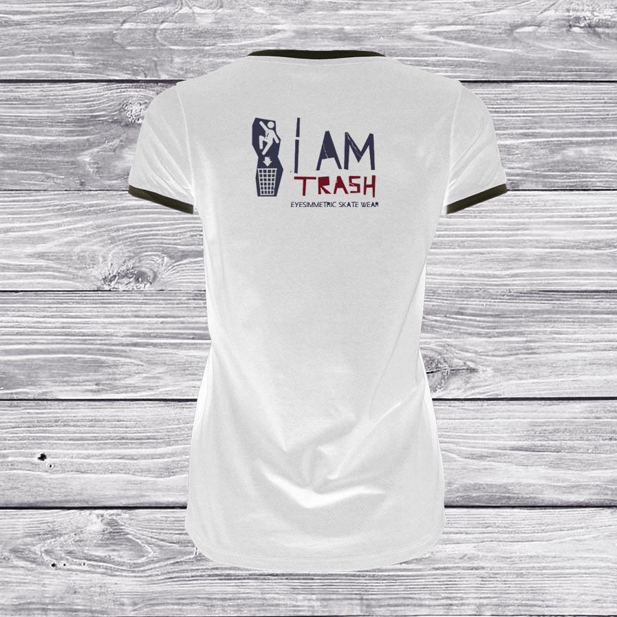 camiseta-mujer-blanca-trash-surf-skate-back