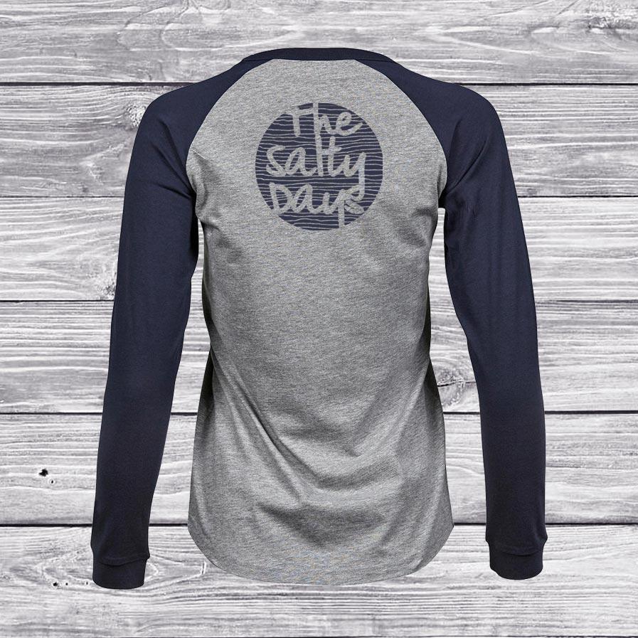 camiseta-manga-larga-saltydays-round-surf-skate back
