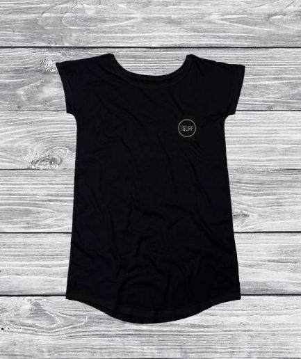 vestido-organico-i-surf-negro-eyesimmetric-front